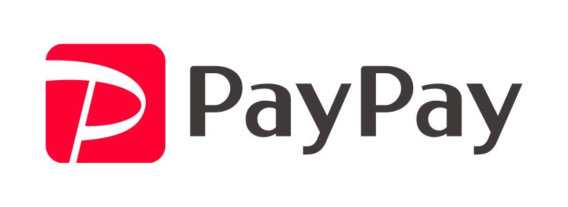PayPay残高から簡単に決済完了