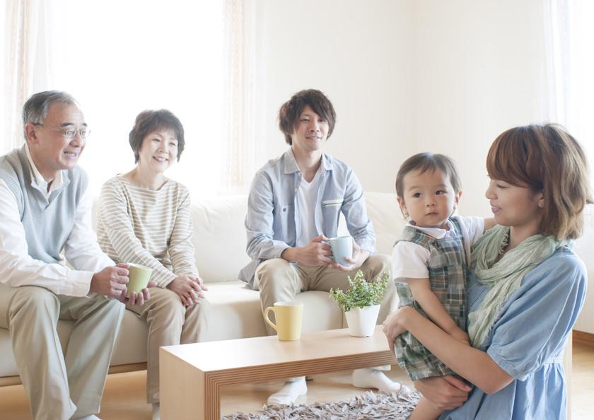 老舗お茶屋千紀園(せんきえん)の京都宇治抹茶スイーツ
